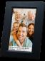 """Digitálny fotorámik dotykový s wifi - 7"""" displej + 8GB pamäť - ovládanie cez app v mobile"""
