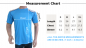 T-shirt de fitness intelligent avec navigation - bluetooth (iOS, Android)