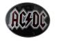 AC-DC - закопчалка за колана