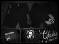 Streetwear Gladiator - Shorts
