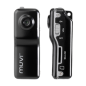 MUVI Micro Camera