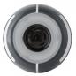 Ionizátor vzduchu do auta - Airvita 2S