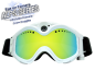 Goggles with HD camera - 1280x720