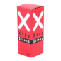 XXX Hard ultra erős 15ml