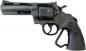Revolver wielka - klamry do pasów