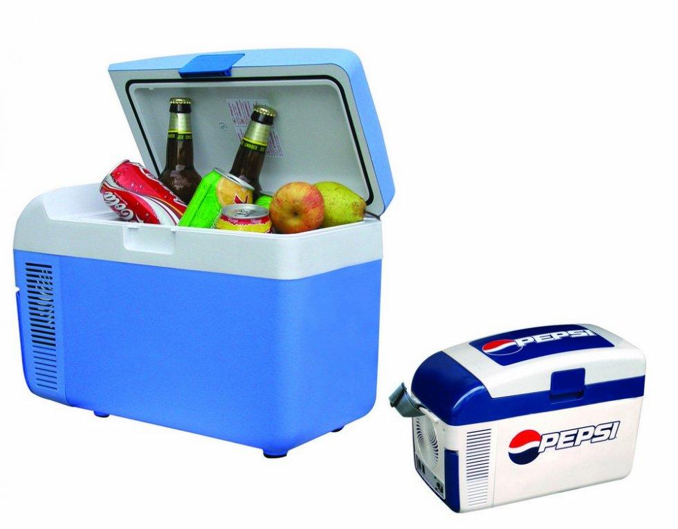 Kleiner Tragbarer Kühlschrank : Kleiner kühlschrank kompressor kühlschrank temperatur richtig