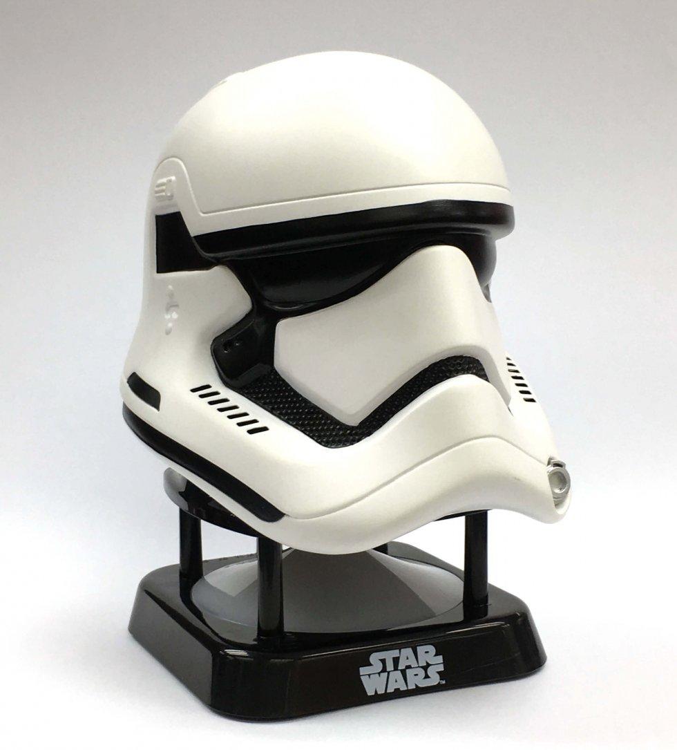 Star Wars Stormtrooper mini bluetooth hangszóró | Cool Mania