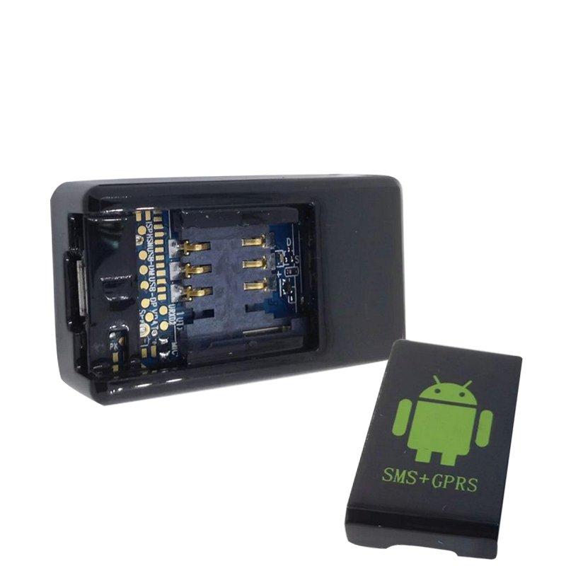 gps locator mit kamera audio und videoaufzeichnung auf. Black Bedroom Furniture Sets. Home Design Ideas