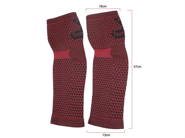 687339fdb8 Nano magnetické športové návleky na nohy