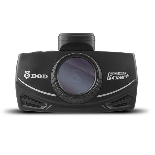 dod ls475w meilleur appareil photo avec gps avec full hd 60fps cool mania. Black Bedroom Furniture Sets. Home Design Ideas