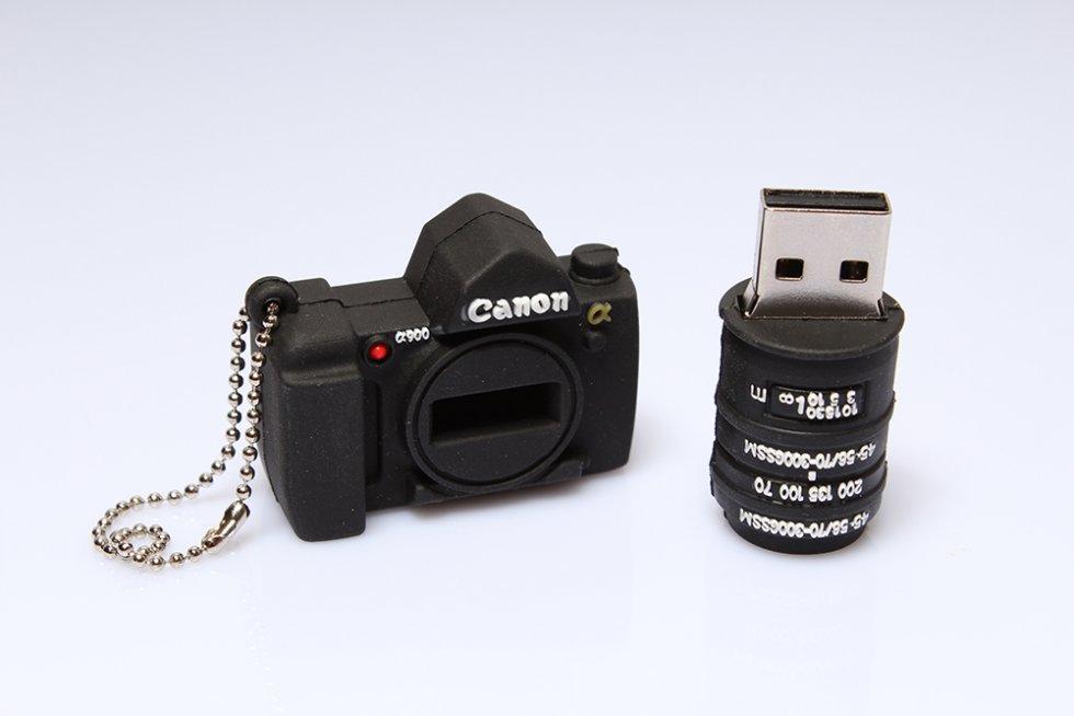 Mini Kühlschrank Mit Usb : Miniaturkamera usb gb cool mania