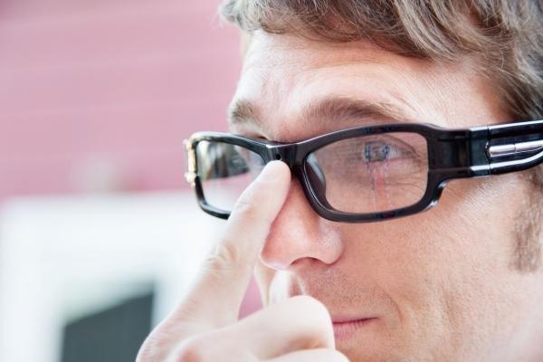 Štýlové okuliare s kamerou s FULL HD 1920x1080  6faba23f4c5