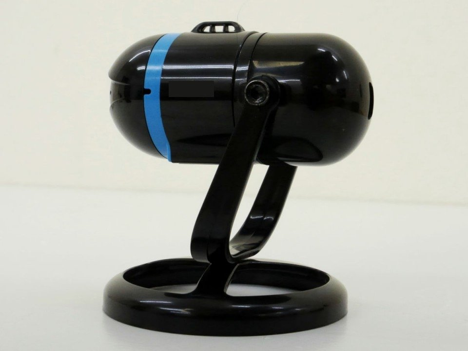 accessoires set mini wifi cam ra espion cool mania. Black Bedroom Furniture Sets. Home Design Ideas