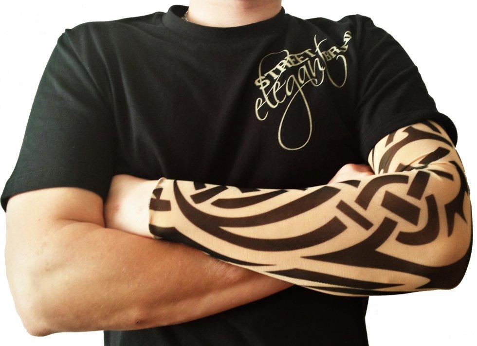 3xpack Tatuaż Rękawy W Dobrej Cenie