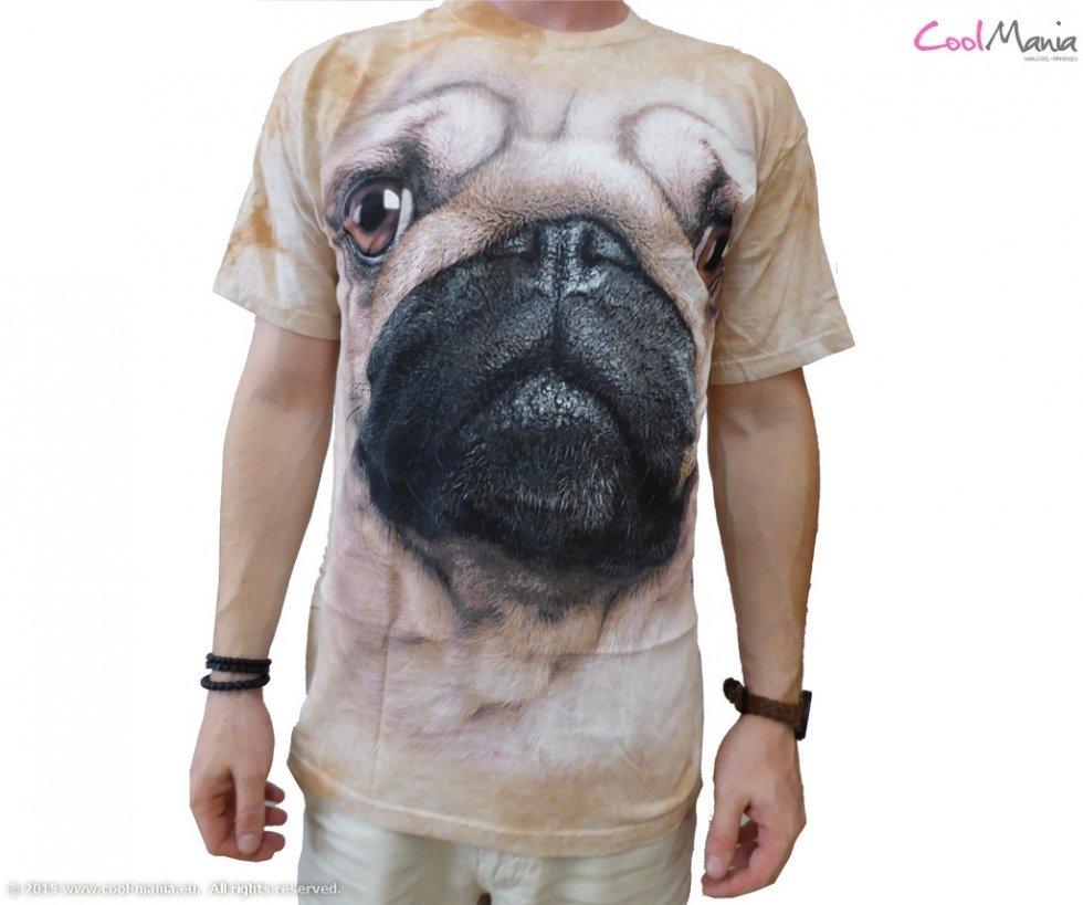 Erwachsene Mops Hunde zum Verkauf