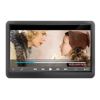 Multimedia MP4 Player - Zion S1