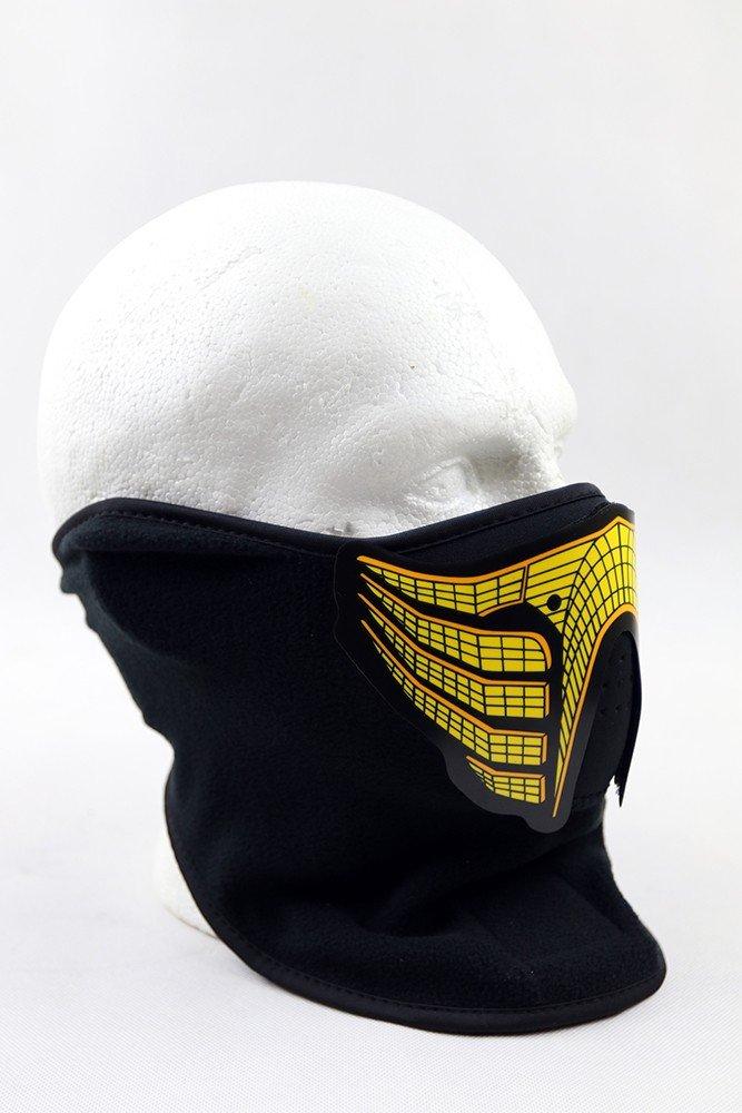 Detalj o proizvodima. Naziv: Party Mask.